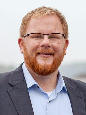 Arno Djuren