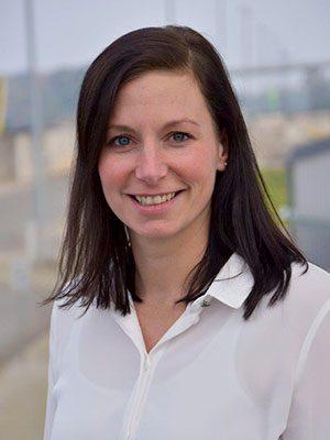 Jessika Lanfer